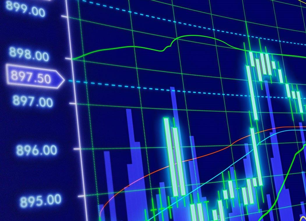 Investimentos em tecnologia devem crescer 4,5% em 2018, estima Gartner