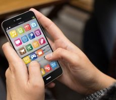 Como melhorar sua conexão wi-fi no celular