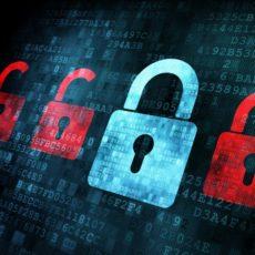 Dicas para navegar na web com segurança